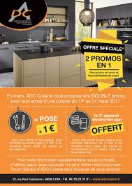 cuisine electromenager offert nos archives lyon adc cuisine electromenager offert avec tentant