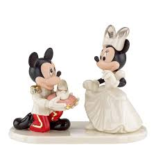 mickey minnie cake topper wedding cakes new mickey and minnie wedding cake toppers on