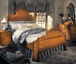 Wilshire Bedroom Furniture Collection 22 Best Bedroom Furniture Images On Pinterest Bedroom Furniture