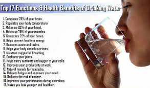 Drinking Water Meme - how to dtox the body with water the healthy diva