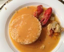 comment cuisiner un omar homard à l armoricaine recette de homard à l armoricaine marmiton