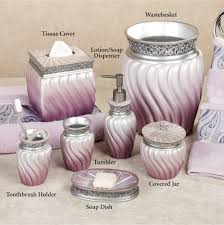 Lavender Bathroom Ideas Kids Bathroom Accessories Fantastic Home Design