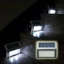home interior cool stairway lighting idea with bulb wall lamp