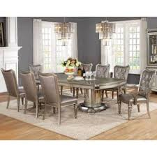 glass dining room u0026 kitchen tables shop the best deals for nov