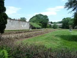Walled Garden Login by Andalusia U2013 Walled Garden News
