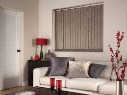 kitchen 22 blinds for kitchen windows kitchen shutters custom