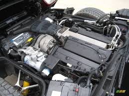 1994 corvette weight 1993 chevrolet corvette 40th anniversary coupe 5 7 liter ohv 16
