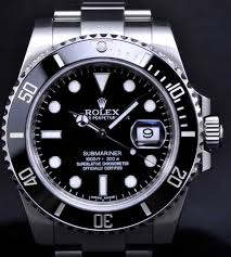 best and luxurious watches in the world top ten list