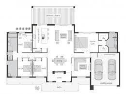 House Plan Australia Amazing Modern Floor Plans Australia Best Australian House Ideas