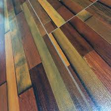 Laminate Floor Companies Images About Laminate Floors On Pinterest Flooring And Idolza
