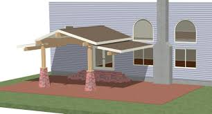 Ideas For Patio Design by Roof Olympus Digital Camera Patio With Roof Inspirational Patio