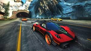 car race game for pc free download full version download asphalt 8 airborne for pc asphalt 8 airborne on pc andy