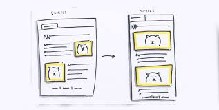 zurb foundation training get your responsive emails in order