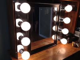 Home Design Ideas Canada Mirrors Lighted Makeup Mirror Canada Home Design Ideas Light Up