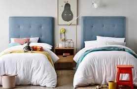 Bedroom Design Tips by Design Tips To Make It Easy For Kids Sharing A Bedroom