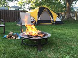 backyard camping u2013 90 crud