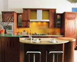 designer kitchens 2012 newcastle kitchens luxury kitchen company in newcastle upon tyne
