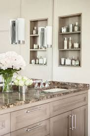 countertop cabinets for the bathroom benevola