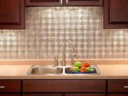 kitchen backsplash wallpaper wallpaper that looks like tile for kitchen backsplash