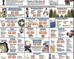 home depot black friday bangor maine hobby lobby black friday 2017 deals u0026 sale ad