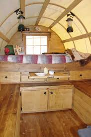 94 best sheep wagon u0026 tiny houses images on pinterest tiny house