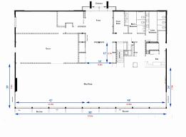 yacht floor plans 53 fresh yacht floor plans house floor plans house floor plans