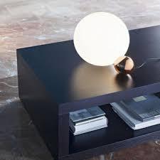 Flos Table Lamp Flos Lighting Chandeliers Pendants Sconces U0026 Lamps At Lumens Com
