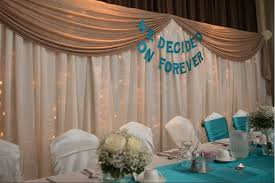wedding backdrop with lights p2 weddings backdrops