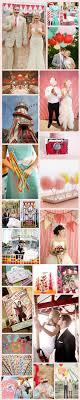 carnival weddings best 25 carnival wedding ideas on vintage carnival