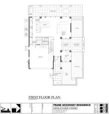 floor plans for a mansion floor plan mansion at home and interior design ideas