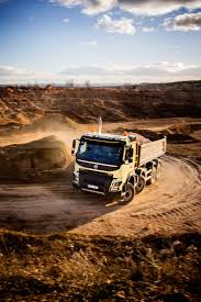 2014 volvo 18 wheeler 17 best volvo fmx images on pinterest volvo trucks vehicles and