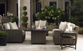 Outdoor Patio Furniture Stores Bahama Outdoor Home Brands