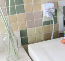 lint alert dryer safety tips and proper dryer maintenance