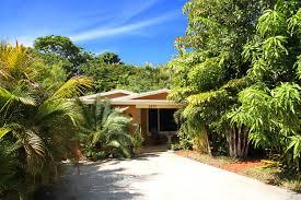 north beach plantation floor plans beach home plans ideas picture