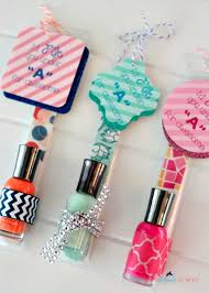 cute gift ideas for teens your daily dance