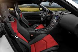 nissan roadster interior 2014 nissan 370z nismo interior saidcars info
