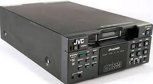 hdv cassette num礬risation de cassettes vid礬o dv les du chahut
