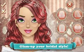 fashion games on the internet 33 in 1 games for girls android apps on google play