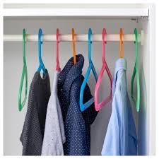 bagis childrens coat hanger ikea home design diy industrial