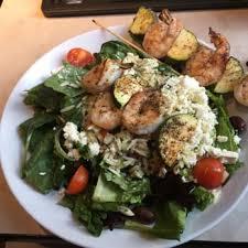 Zoes Kitchen Near Me by Zoes Kitchen 34 Photos U0026 56 Reviews Mediterranean 14