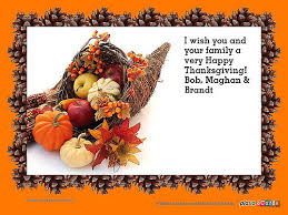 happy thanksgiving day 2016 quotes wishes images