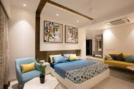 what is the best type of paint to use on kitchen cabinets which type of wall paint is best