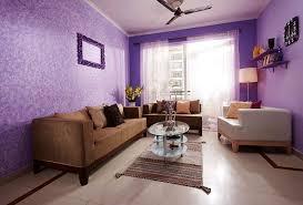 home interior design godrej budget friendly home decorating ideas godrej interio blog