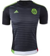 this is the new mexico home jersey 2015 the principal jersey for