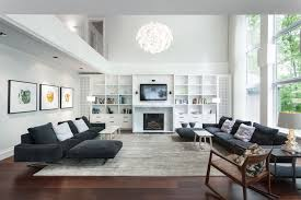 design small apartments new zealand architectural lighting in