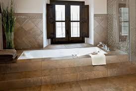 home interior bathroom flowy bathroom floor tile underlayment on home interior