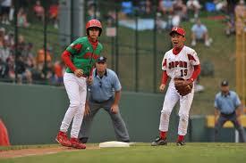 Marcelo Martinez Pictures - Little League World Series - Zimbio - Little+League+World+Series+R7Ehym9CxsHl