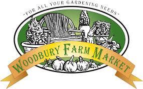Growing Zone Map Plant Hardiness Zone Map U2013 Woodbury Farm Market