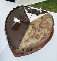 grooms cake outrageous grooms cakes wedding guide