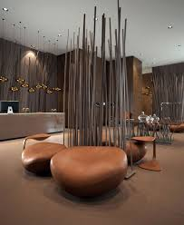 Boutique Reception Desk Interior For A Lady U0027s Wear Boutique Based In Kiev Interiorzine